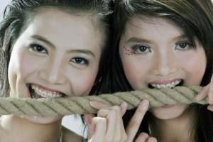 chinh-nha-tham-my