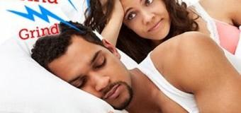 Tật nghiến răng và các biện pháp ngăn, giảm