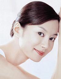 seo-loi