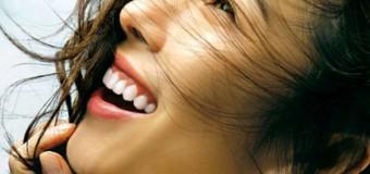 Cấy ghép răng Implant – Phương pháp trồng răng thẩm mỹ như răng thật